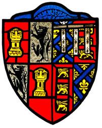 heraldry artful journeyartful journey